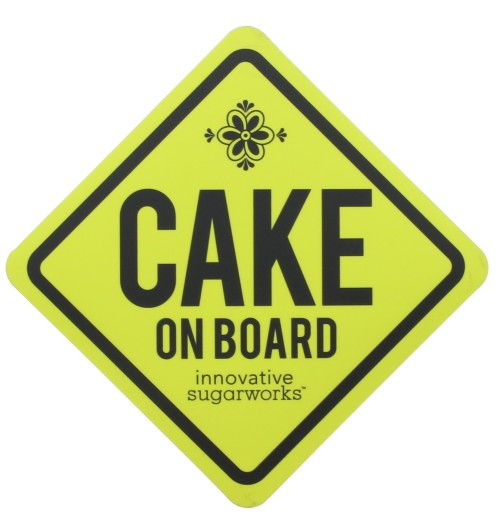 cake_on_board_sign-orig.jpg