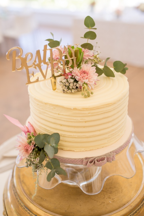 images of one tier wedding cakes wedding cakes 16344