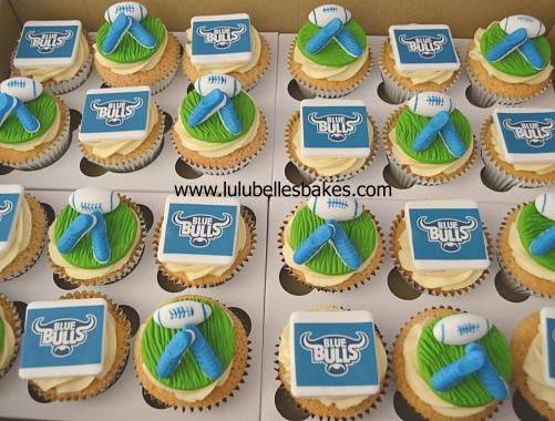024_Fotor cupcakes