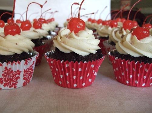 Chocolate and cherry.jpg