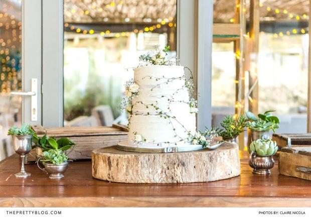 claire_nicola_megan_jarkko_wedding_0123-st-ppm_l1