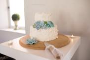 jenna_alan_in_the_vine_somerset_west_cheryl_mcewan_cape_town_wedding_photographer_017-910x607