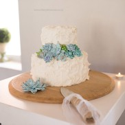 jenna_alan_in_the_vine_somerset_west_cheryl_mcewan_cape_town_wedding_photographer_017-910x607