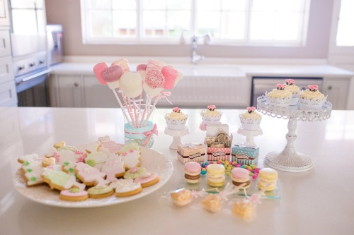 Cake Shoot - Cheryl McEwan_009