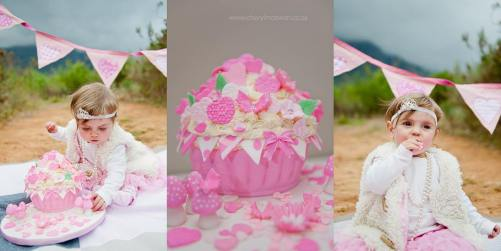 Giant cupcake 2.jpg